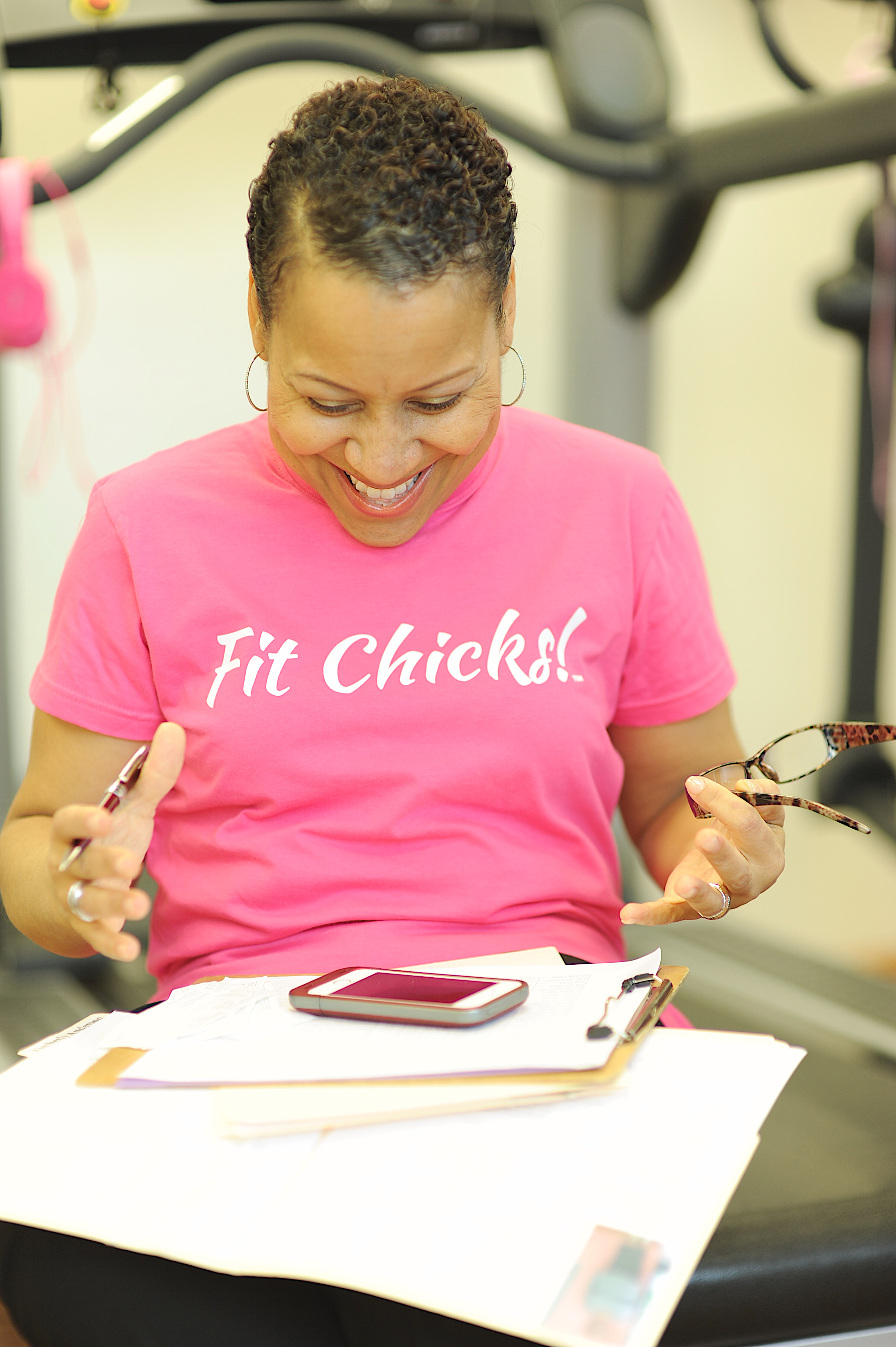 Accountability - Client Folder Review Seated5 - WB