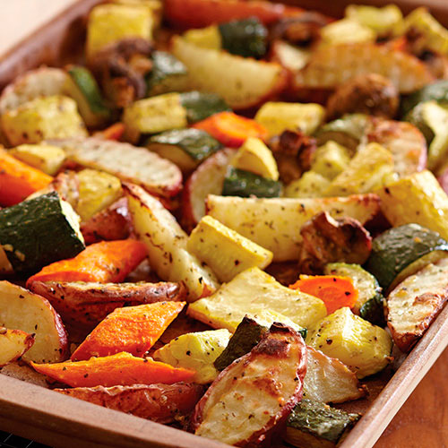 roasted-veg
