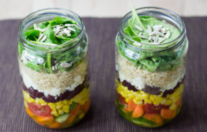 how-to-pack-a-salad-in-a-jar-7