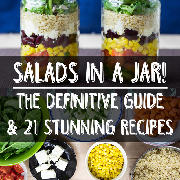 how-to-pack-a-salad-in-a-jar-web
