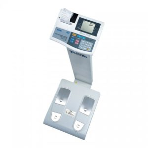 Body-Composition-Analyzer---TBF-410GS_l