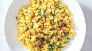 Cauliflower-Cous-Cous-LEDE2